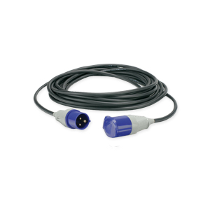 16A Extension Lead