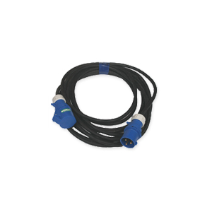 32A Extension Lead